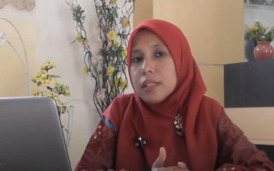 Pembelajaran KBM Ramadhan 1441H